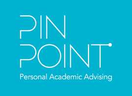 Pinpoint Advising